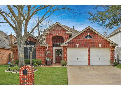 8019 Oceanside Drive Houston, TX MLS# 90258839