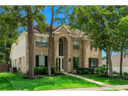 1606 Cafe Dumonde  Conroe, TX MLS# 90333831