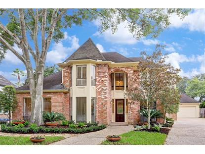 631 Lee Shore Lane Houston, TX MLS# 90354629