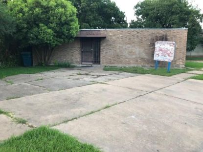 1561 Lombardy Street Houston, TX MLS# 90378766