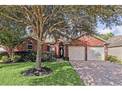17714 Sunset River Lane, Houston, TX