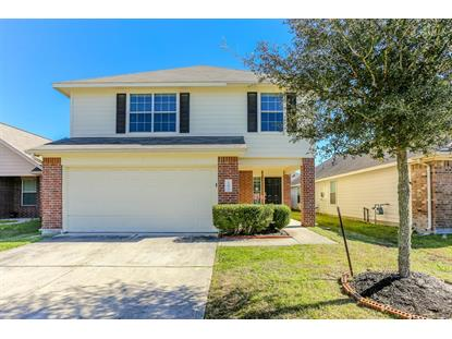 12014 Gregory Crossing Way Houston, TX MLS# 90436710
