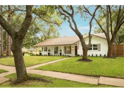 5626 Briarbend Drive Houston, TX MLS# 90729280