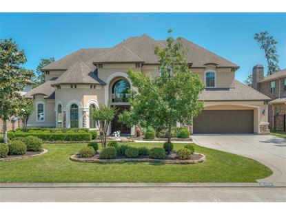 114 N Sage Sparrow Circle Spring, TX MLS# 90737556
