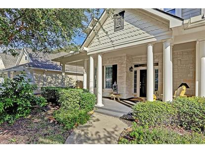 110 Fledgling Path Street The Woodlands, TX MLS# 90755627