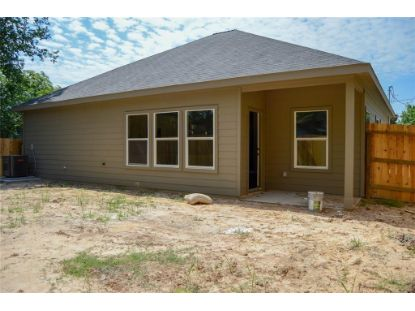 8011 Phillips Street Houston, TX MLS# 90789469