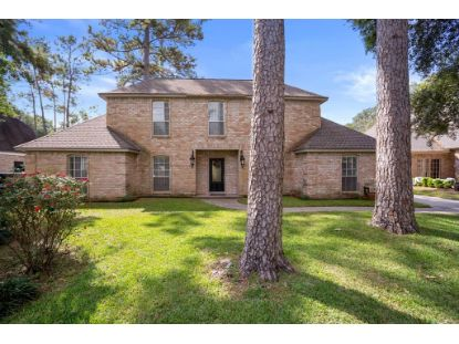13111 Golden Rainbow Drive Cypress, TX MLS# 90822746