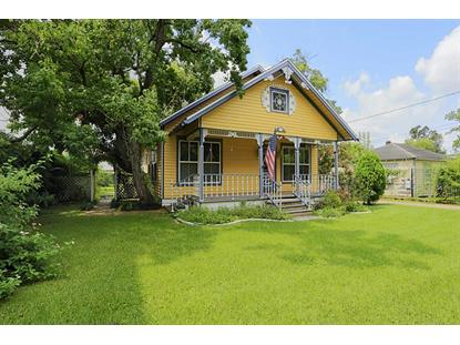 1214 W 24th  Houston, TX MLS# 90856605
