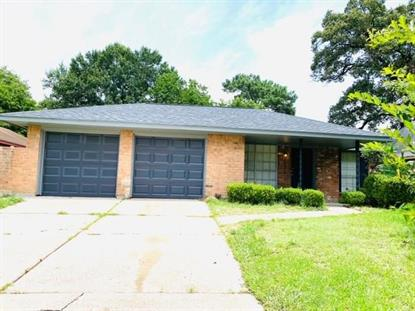 4226 Oak Shadows Drive Houston, TX MLS# 9086412