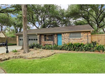 5311 Manor Creek Lane Houston, TX MLS# 90868671