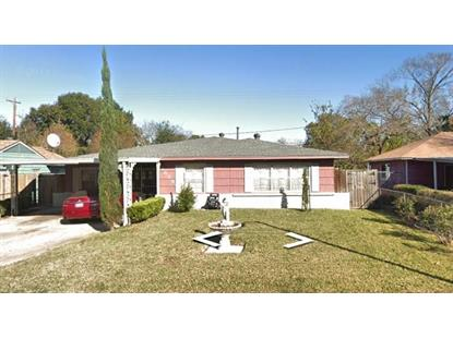 5623 Belcrest Street Houston, TX MLS# 90882439