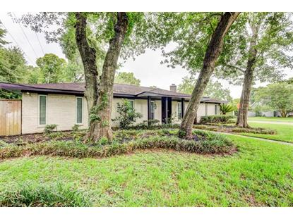5631 Reamer Street Houston, TX MLS# 90919947
