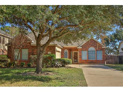 9218 Angelas Meadow Lane Houston, TX MLS# 91154037