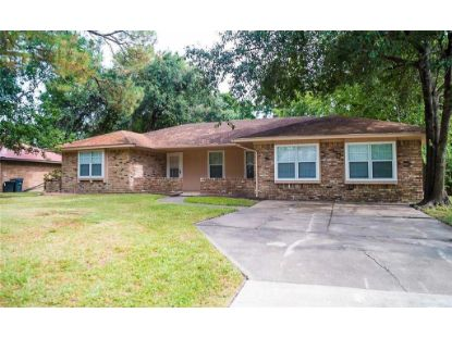 15721 Acapulco Drive  Jersey Village, TX MLS# 91192974