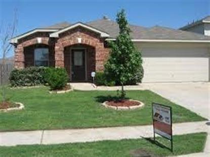 3142 Dusty Oak Dr  Dallas, TX MLS# 91194438
