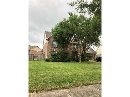 2803 Harvest Hill Court Friendswood, TX MLS# 91309621