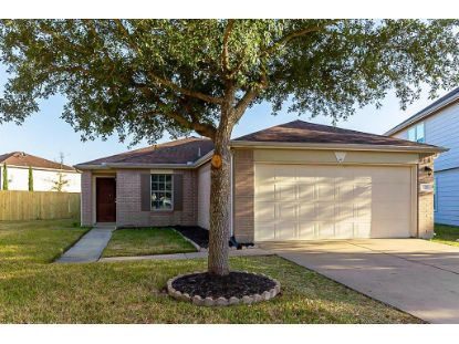 18203 Walden Gate Lane Cypress, TX MLS# 91358689