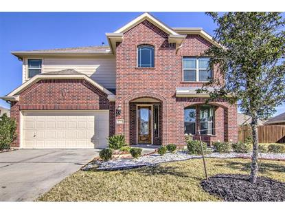 17710 Jacobs Ladder Court Tomball, TX MLS# 9144160