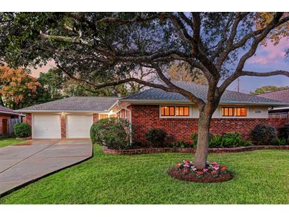 6230 Shadow Crest Street Houston, TX MLS# 91446965