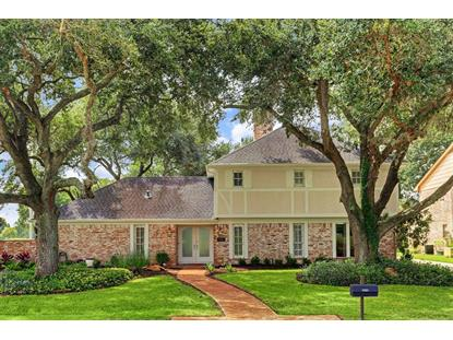 2634 Fairway Drive Sugar Land, TX MLS# 91459848