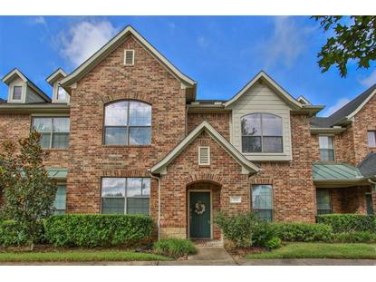 211 Whispering Ridge Terrace , Houston, TX