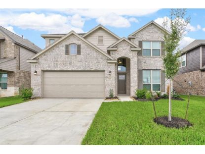 14654 Lark Sky Way Cypress, TX MLS# 91510067