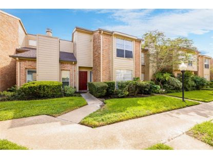 924 Memorial Village Drive Houston, TX MLS# 91529208