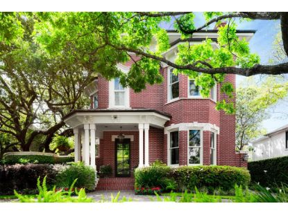 2368 Timber Lane Houston, TX MLS# 91822296