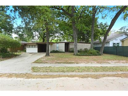 12939 Tosca Lane Houston, TX MLS# 9193479