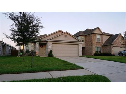 17834 Yellow Birch Trl , Humble, TX