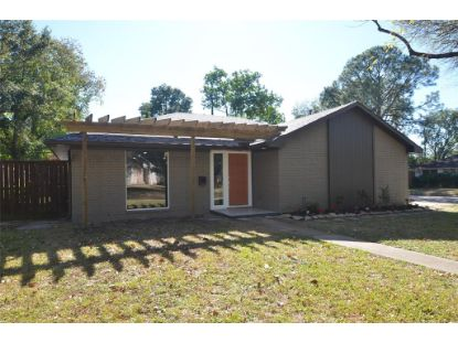 5915 De Lange Lane Houston, TX MLS# 91955832