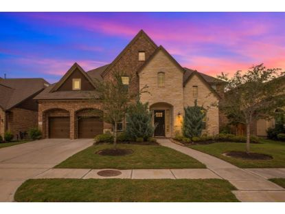 10610 Grace Hollow Drive Cypress, TX MLS# 91998392