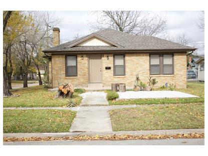3130 Indiana Street Baytown, TX MLS# 92000405