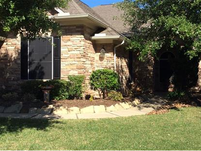 9122 Belton Bend Court Cypress, TX MLS# 92014586
