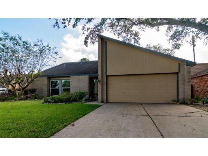15822 Dunmoor Drive Houston, TX MLS# 92101263