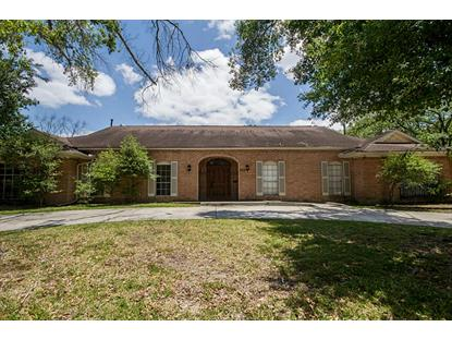 9411 Millbury Drive Houston, TX MLS# 92138146