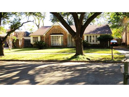 12827 WESTELLA Drive Houston, TX MLS# 92167317