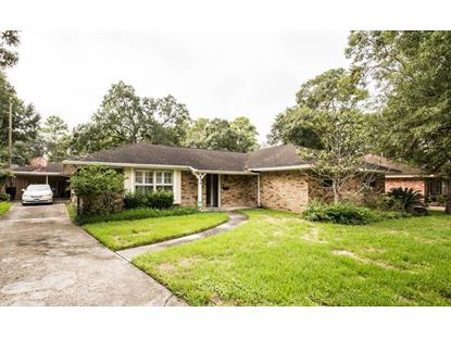 834 Myrtlea Lane Houston, TX MLS# 92198511