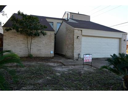 502 Shady Dale Drive Stafford, TX MLS# 92204477