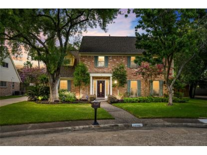 11410 Long Pine Drive Houston, TX MLS# 92234983