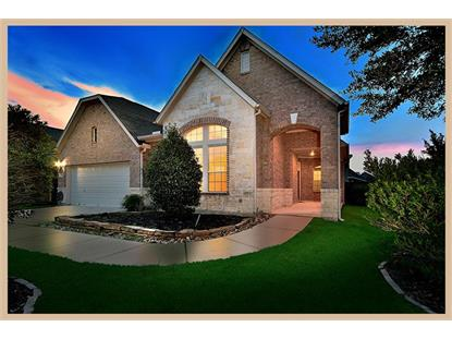 58 Tapestry Forest Place The Woodlands, TX MLS# 92239079