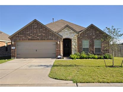 10311 Bitternut Hickory Lane Tomball, TX MLS# 92269899