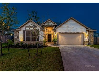 20906 Majestic Manor Court Tomball, TX MLS# 92311840