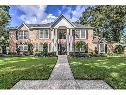2111 Hickory Park Drive Houston, TX MLS# 92457956
