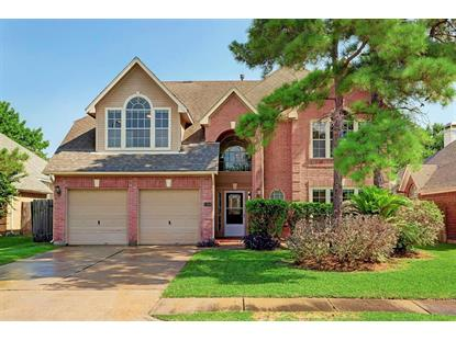 17406 Erin Way Court Houston, TX MLS# 92499836