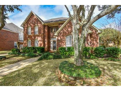 2702 Bright Trail Sugar Land, TX MLS# 92577541