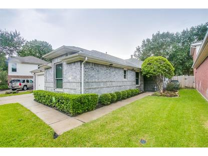 10419 Emerald Trail Drive, Houston, TX
