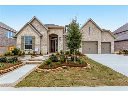 16211 Frog Pond Drive Cypress, TX MLS# 92644246