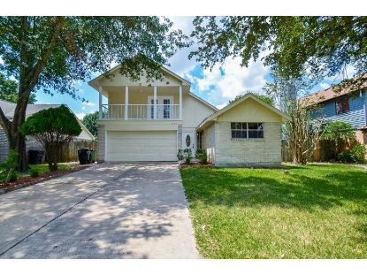 4939 Shadowdale Drive Houston, TX MLS# 92657782