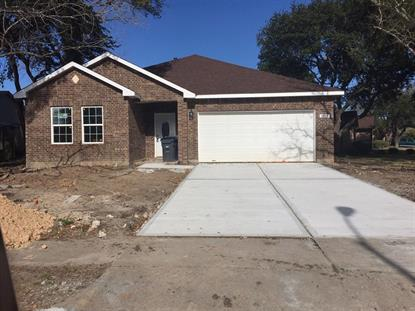 1818 Ripple Creek Drive Missouri City, TX MLS# 9270453